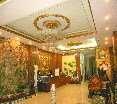 Lobby Classic Hoang Long