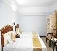 Room Classic Hoang Long