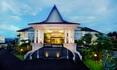 General view Aston Tanjung Pinang Hotel & Conference Center
