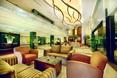 Lobby Aston Tanjung Pinang Hotel & Conference Center