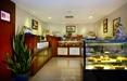 Restaurant Aston Tanjung Pinang Hotel & Conference Center