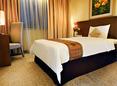 Room Aston Tanjung Pinang Hotel & Conference Center