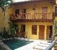Pool Casa Boutique Reconquista