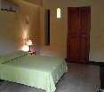 Room Casa Boutique Reconquista