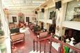 Restaurant Balin Hotel