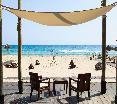 Beach Africajade Thalasso