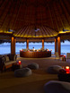 Bar Dusit Thani Maldives