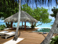 Price For Family Room Two Bedrooms One Bathroom At Dusit Thani Maldives