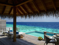 Price For Villa Standard At Dusit Thani Maldives