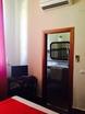 Room Casa Palacio Pilar Del Toro