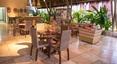 Lobby Sun Bay Hotéis - Pipa