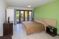 Room Sun Bay Hotéis - Pipa