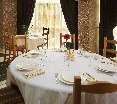 Restaurant Charme El Cheikh