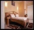 Room Charme El Cheikh