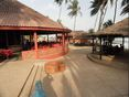 Lobby Coconut Grove Beach Resort