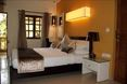 Room Coconut Grove Beach Resort