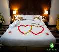 Room Alisa Hotel