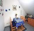 Room Kovac Apartments