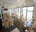 Restaurant The Dolby Hotel