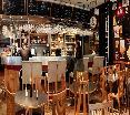 Bar Freys
