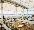 Restaurant Hotel J
