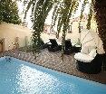 Pool Palacio Ramalhete