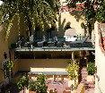 Terrace Palacio Ramalhete