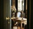 Room Palacio Ramalhete