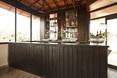 Bar Sukhmantra Resort And Spa