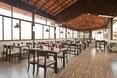 Restaurant Sukhmantra Resort And Spa