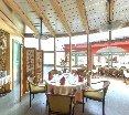 Restaurant Tana Plaza Hotel