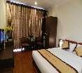 Room The Landmark Hanoi