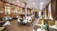Restaurant Vintage Sheremetyevo