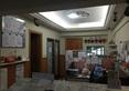 Lobby Usa Hostel