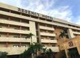 General view Regency Hotel Miami