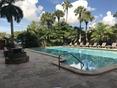 Pool Regency Hotel Miami