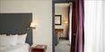 Room Pullman Abidjan