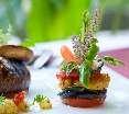 Restaurant Dhevatara Beach Hotel & Spa