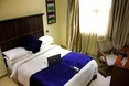 Price For Suite Standard At The Westwood Hotel Ikoyi