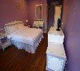 Room Oberry Resort