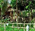 Restaurant Palace Residence & Villa
