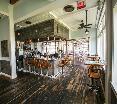 Bar Charleston Harbor Resort & Marina