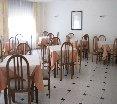 Restaurant Duna Hotel