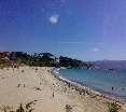 Beach Duna Hotel