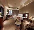 Room Taichung Charming City Hotel
