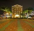 General view Hualien Charming City Hotel