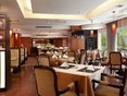 Restaurant Hualien Charming City Hotel