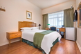 Price For Single Standard At Bon Hotel Bloemfontein Central