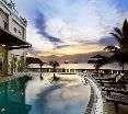 Pool Swiss-belhotel Papua, Jayapura
