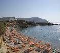 Beach Argo